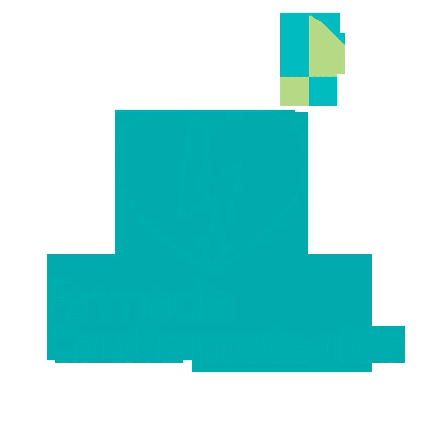 farmacia cardioprotegida
